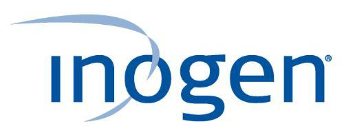 All Products By Inogen Sleepdirect Com