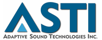 Adaptive Sound Technologies Inc.